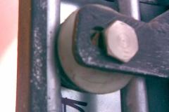 Lamelova vrata